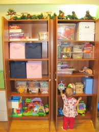 Toy Organization by My 1 Secret For Keeping Toys Organized Organizing Toy