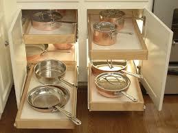 Kitchen Storage Ideas Pinterest Kitchen 82 Modern Kitchen Storage Ideas Modern Kitchen Design