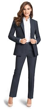Pant Suits Custom Pant Suits For Tailored Suit Jackets And