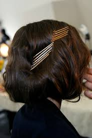 cute short hairstyles for prom hair is our crown