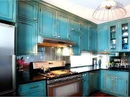 pictures of antiqued kitchen cabinets distressed kitchen cabinets pictures holabot co