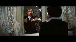 mirrors bathroom scene mirrors movie bathroom scene fresh sirk fassbinder melodrama
