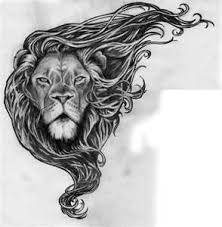 79 best tattoos images on pinterest drawings leo tattoos and tatoos
