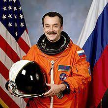 christopher john cassidy sts 127 expedition 35 36 soyuz tma 08m