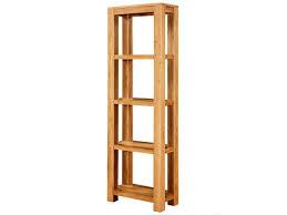 bookcase tall bookshelves narrow bookcase billy ikea