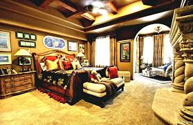 western home decor stores western home decor cowboy home decor wholesale thomasnucci