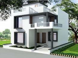 Home Elevation Design Software Online House Elevation Design Online House Design