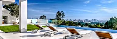 dreamliving la beverly hills and los angeles real estate by