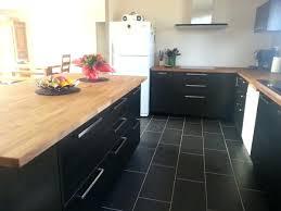tiroir coulissant meuble cuisine tiroirs cuisine le meuble le mansar tiroir cuisine coulissant