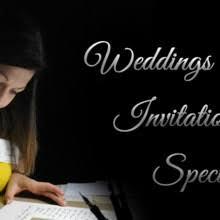 wedding invitations jacksonville fl highway press invitations jacksonville fl weddingwire