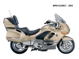 2007 bmw k1200lt moto zombdrive com