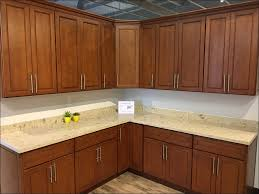 kitchen cabinet refacing pine kitchen cabinets the kitchen
