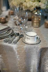 online linen rentals rent tablecloths s linen for wedding online cheap tablecloth