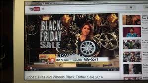 black friday deal on tires modern tire dealer compares black friday tire deals modern tire