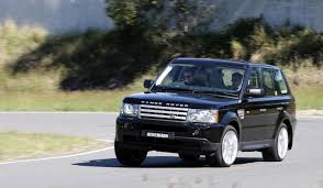 range rover sunroof 2007 range rover sport supercharged road test caradvice