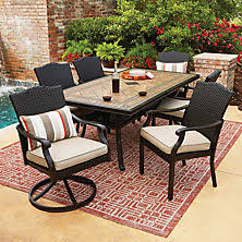 members mark patio furniture mopeppers 71a9f3fb8dc4