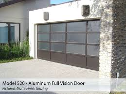 Overhead Door Manufacturing Locations Alto Garage Door Manufacturing Home