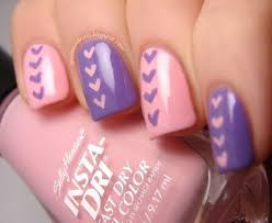 awesome nail art designs at home images gallery amazing house
