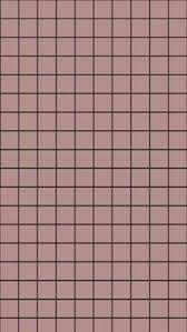 black and white grid wallpaper tumblr black tumblr grid pattern iphone case by holliesapparel patterns