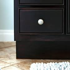 what is gel stain for cabinets how to use gel stain update cabinets without sanding