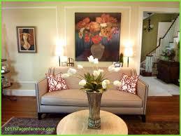 living room center table decoration ideas livingroom gorgeous living room coffee table decorating ideas best