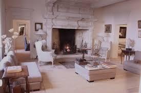 chambre d h es albi source d inspiration chambre d hote frais décor à la maison