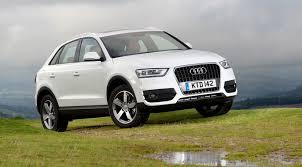 lease audi q3 s line audi q3 1 4 tfsi s line 2014 review by car magazine