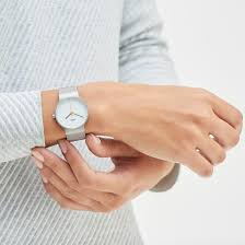 black friday deals jewelry stores six of the best black friday sale watches on dezeen watch store