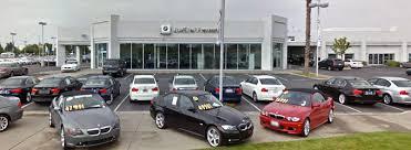 bmw of bmw of fremont fremont auto mall
