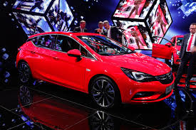 opel astra gtc 2015 2015 vauxhall astra new pictures prices engines and specs