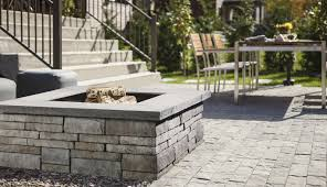 Firepit Images Pits New Silica Inc