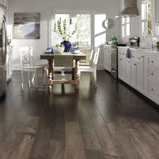 Vinyl Kitchen Flooring by Best 25 Hardwood Floors Ideas On Pinterest Flooring Ideas Wood