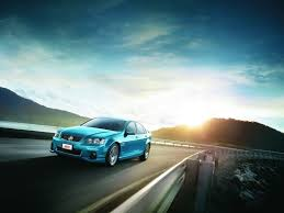 car rental top hd car rental wallpaper others hd 143 31 kb