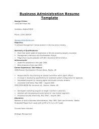 business resume examples resume examples business analyst example