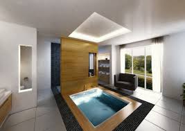 Small Spa Bathroom Ideas by Innovative Small Bathroom Spa Design Cool Design Ideas 5313