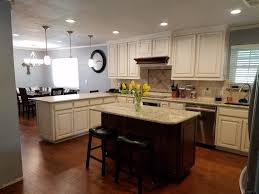 custom kitchen cabinet magnificent seconds and surplus dallas