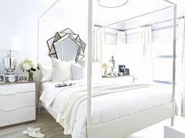 amenager chambre adulte tapis persan pour renover chambre a coucher adulte nouveau amenager