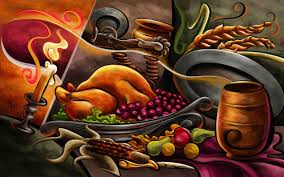 thanksgiving wallpaper android free wallpaper food 38 food android compatible images nmgncp pc