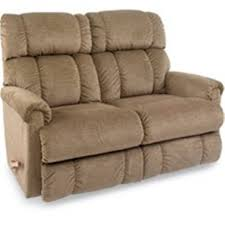 Full Reclining Sofa by Reclining Sofa Collection Ken U0027s Furniture And Mattress