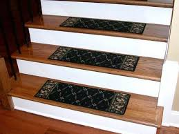 37 stair treads for wooden stairs hardwood stairs usa xpress