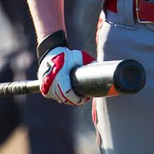 bat rolling home prorollers net professional bat rolling in your