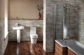 bathroom suites ideas tailormade bathrooms installed with care in stoke on trent