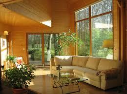 chambres d hotes rambouillet chambres d hôtes de charme en lisière de la forêt de rambouillet