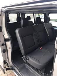 opel vivaro opel vivaro 1 6 biturbo cdti u2013 mikroautobusų nuoma