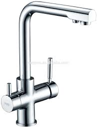water filters for kitchen faucet tap mounted water filter india tap water filters uk faucet water