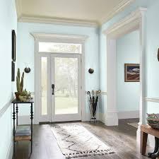 dreamy heaven by kilz wal mart wall color ideas pinterest