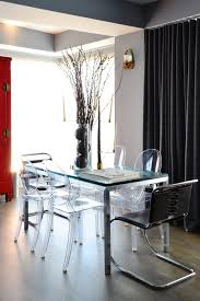 shopping resources for an all red u0026 gray modern home apartment