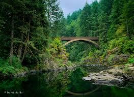 Oregon landscapes images Oregon david saffir 39 s photography and printing blog jpg