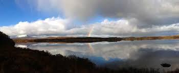 irische segenssprüche schöne irische segenswünsche zur taufe