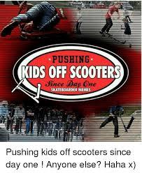 Skateboard Memes - 25 best memes about skateboard memes skateboard memes